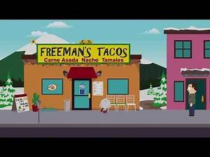 How to get Easy & Fast money in South Park the Fractured But-Whole