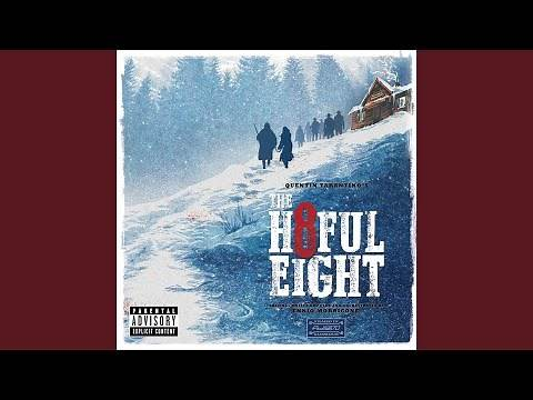 """Overture (From """"The Hateful Eight"""" Soundtrack)"""