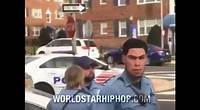 Too Funny: This Is Why Cops Hate Everyone.. They Thought They Had One That Day!
