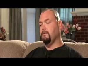 Bam Bam Bigelow on ECW