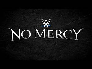 Top Rope Reality Episode 116 Part 2 PPV Review No Mercy
