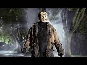 Halloween Scary Movies Trivia