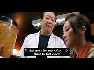 Social Action Film Black Hong Kong Best 2016 The slaughter Gang Full HD English Best Movies