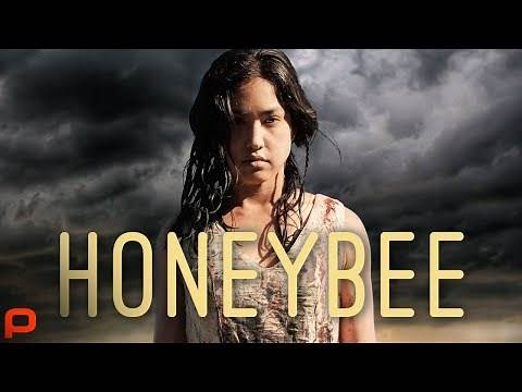 Honeybee (Free Full Movie) Horror