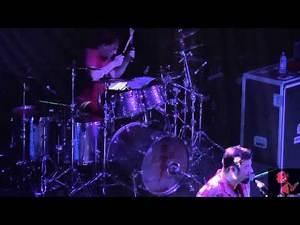 Deftones,Digital Bath,LIVE@,013 NL,2013,FULL HD,1080