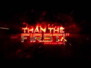 Wrath of the Titans - TV Spot 34