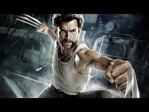 How Should Hugh Jackman's Wolverine End? - Keepin' It Reel Podcast
