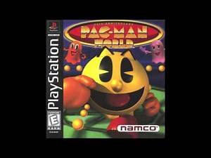 Forgotten Media: Cancelled Pac-Man Games