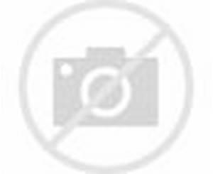 WWE Road To Wrestlemania x8 GBA Entrances