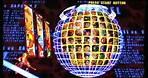 Marvel VS Capcom 2: New Age Of Heroes PSN Review