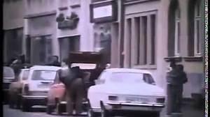 1975 Movie, starring Rutger Hauer AKA Das Amulett des Todes