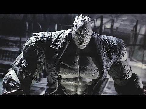 Batman: Arkham City Remastered All Boss Battles (Return to Arkham) 1080p HD