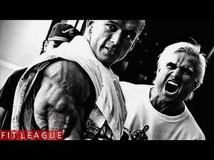 Best Hard Rock ☠ Gym Workout Motivation Music Mix 2018 [Highly Recommended]
