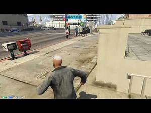Randy (RatedEpicz) Confronts His Harraser on Discord and Old NoPixel Stories w/ Claire & Medhi