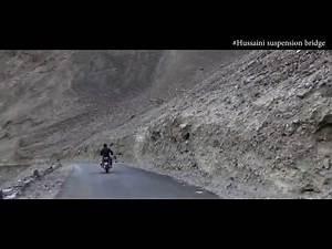 misgar vally||last village of pakistan||hunza