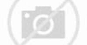 Golden Globes Recap: Denzel, Taraji, and Foxx Win The Night