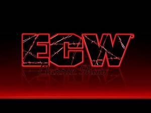 ECW Classic Show Beulah Mcgillicutty vs Bill Alfonzo Moment s