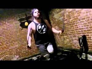 WWE #ToughEnough - Michael Hayes