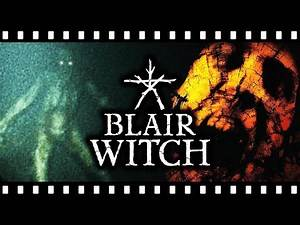 Are The BLAIR WITCH Sequels Actually Good?