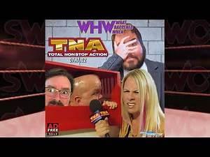 WHW #184: TNA 07.17.02