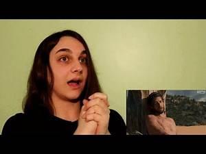 Westworld 2x08 Reaction