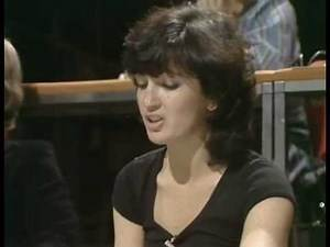 Brass Tacks PUNK documentary Manchester 1977