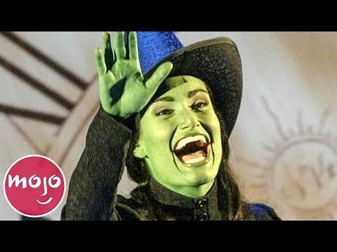 Top 10 Greatest Musicals of the 2000s