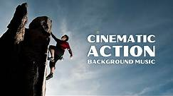 Cinematic Action Background Music For Videos