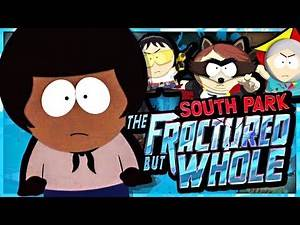"#11 ""COSTUME CHANGE!!!"" 
