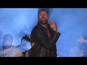 Jon Moxley Shoots On Vince McMahon, WWE Star Twitter Outburst & More
