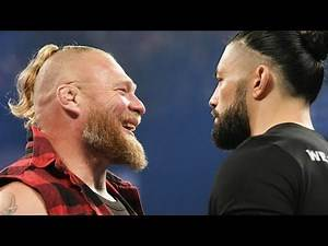 Ups & Downs From WWE SmackDown (Oct 1)