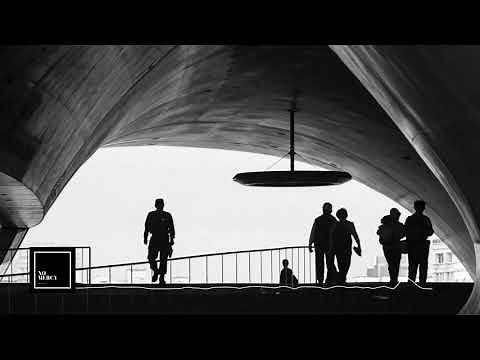 Freak Unique - The Day the Earth Stood Still
