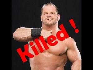 WWE Professional Wrestlers who have killed people in REAL LIFE !!!