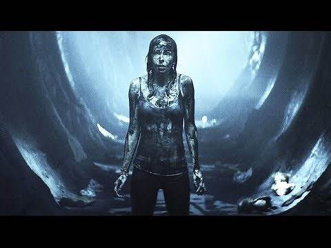 Best Sci Fi Movies 2019 in English Hollywood Full Horror Movie