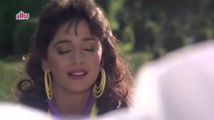Superhit Romantic Video Songs of Aamir Khan - Jukebox 22