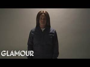 Role Reversal: Watch Uzo Aduba Play Hannibal Lecter in The Silence of the Lambs