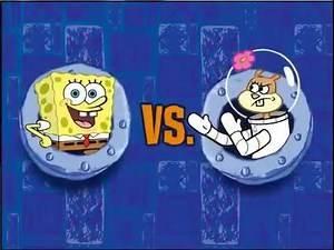 SpongeBob SquarePants Full Movie Game 3D ¦ Spongebob Movie Episodes