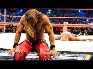 10 WWE Wrestlers Who Had To Swallow Their Pride
