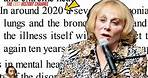 End of Days: Sylvia Browne and her 2020 Prophecy