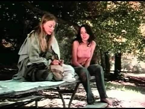 Go Ask Alice [1973] Full Movie