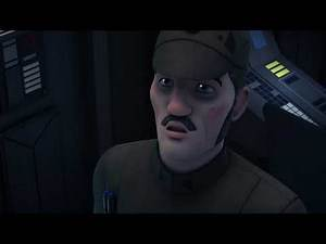 Star Wars Rebels S03E05 The Last Battle Part 03