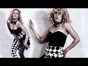 WWE Divas Dancing Compilation - 1