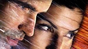 Speed 2: Cruise Control Trailer (1997)