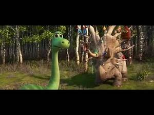 New Disney Movies 2016 Full Length English Animation Movies For Kids!