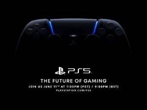 The truth about next gen: PS5 graphics are barely any better than PS4 – Reader's Feature