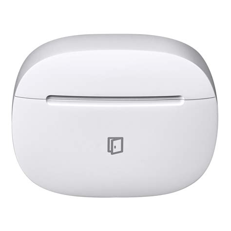*Samsung SmartThings Multipurpose Sensor Brand New Free Shipping | Watches Store Online Reviews