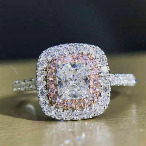 1-Ct-Cushion-Cut-Engagement-Rings