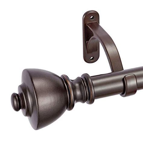 1-Inch-Curtain-RodExtender
