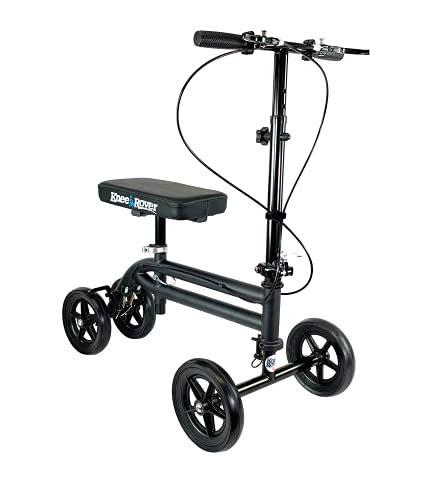 1-LeggedScooter