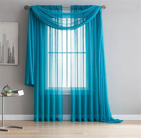 1.5Inch-Curtain-Rods